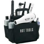 NP HOT TOOLS APPLIANCE CADDY