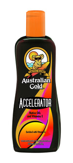 AUSTRALIAN GOLD ACCELERATOR™ LOTION - IBD Boutique
