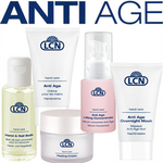 LCN Anti-Age Professional Kit (ONLY)