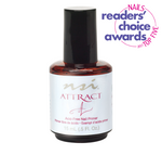 NSI Attraction (Acid-Free) Primer 15ml(Exclusively for Licensed Professionals) - IBD Boutique