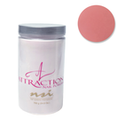 NSI Attraction Powder Purely Pink (Exclusively for Licensed Professionals) - IBD Boutique