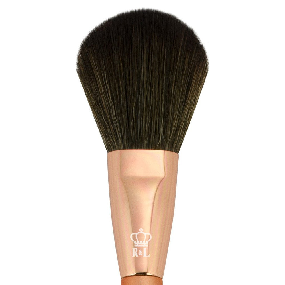 ROYAL BRUSH OMNIA® HIGHLIGHTER