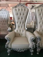 GD Pedicure Chair - IBD Boutique