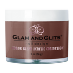 Glam & Glits COLOR BLEND COLLECTION - VOL. 2 (BL3085-BL3096) NEW