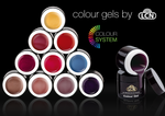 LCN Colour Gel 5ML