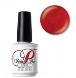 NSI POLISH PRO COLOR (0030-0290)