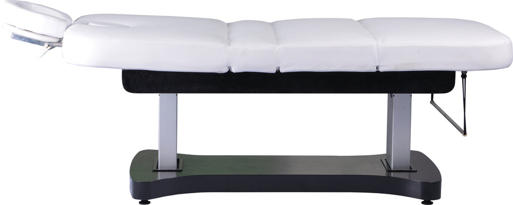 GD Electric Bed - IBD Boutique