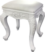 GD Manicure Stool - IBD Boutique