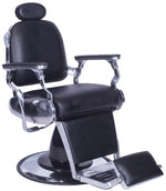 GD Barber Chair - IBD Boutique