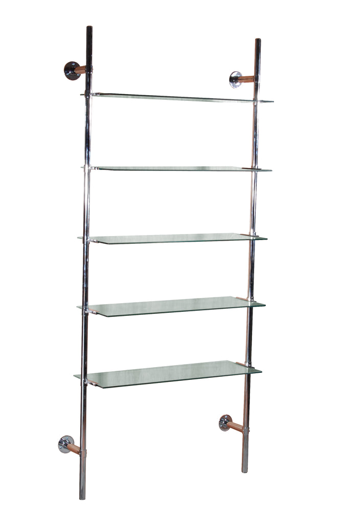 GD Glass Shelve - IBD Boutique