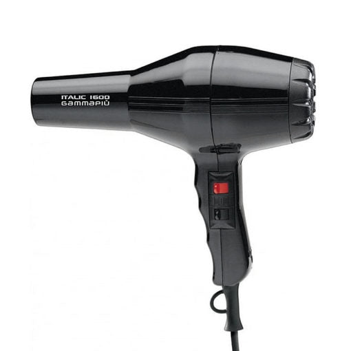 NP Gamma Piu Italic 1600 Hair Dryer