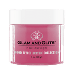 Glam and Glits - MOOD EFFECT ACRYLIC COLLECTION (ME1001 to ME1015) - IBD Boutique