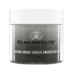 Glam and Glits - MOOD EFFECT ACRYLIC COLLECTION (ME1001 to ME1015)