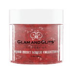 Glam and Glits - MOOD EFFECT ACRYLIC COLLECTION (ME1016 to ME1030)