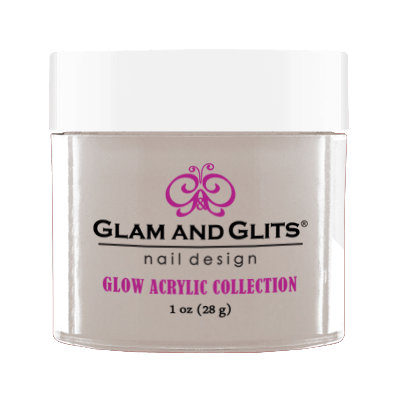 Glam & Glits Complete GLOW ACRYLIC COLLECTION (GL2001-GL2016) - IBD Boutique