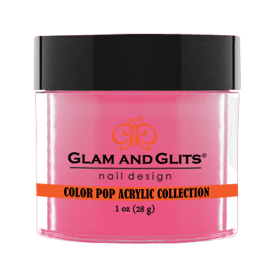 Glam and Glits - COLOR POP ACRYLIC (CPA364-379) - IBD Boutique