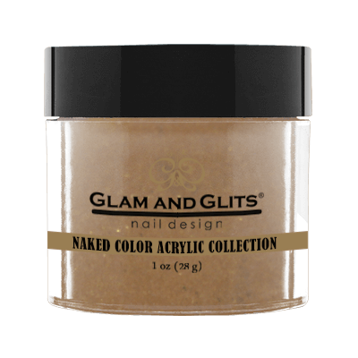 Glam & Glits Complete Color NAKED COLOR ACRYLIC COLLECTION (ALL 48 COLORS) - IBD Boutique