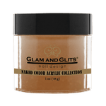 Glam and Glits - NAKED COLOR ACRYLIC (NAC-433 to NAC-443) - IBD Boutique