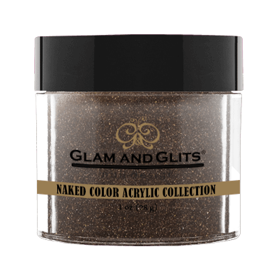 Glam & Glits Complete Color NAKED COLOR ACRYLIC COLLECTION (ALL 48 COLORS)