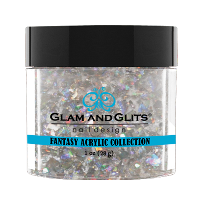 Glam and Glits - FANTASY ACRYLIC COLLECTION (FAC500 to FAC523)