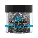 Glam and Glits - FANTASY ACRYLIC COLLECTION (FAC500 to FAC523) - IBD Boutique