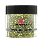 Glam and Glits - DIAMOND ACRYLIC (DAC58-DAC74) - IBD Boutique