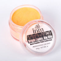 INM Bright Lights/Big City Kit 7g - IBD Boutique