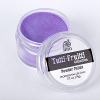 INM Acrylics Acrylic Powder Tutti Frutti Collection 0.5oz. - IBD Boutique