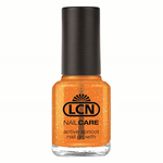 Active Apricot Nail Growth 8ml - IBD Boutique