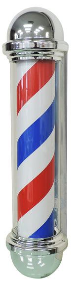 GD Barber Pole