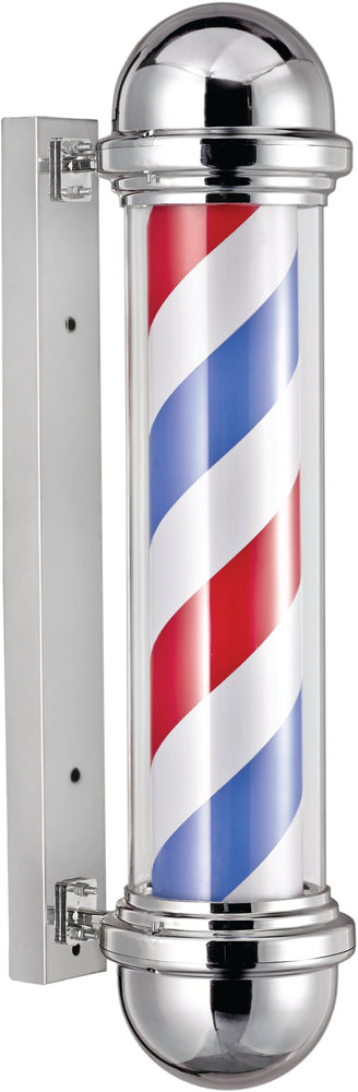 GD Barber Pole - IBD Boutique