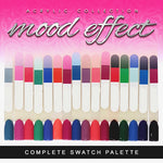 Glam & Glits Complete Mood Effect Collection (ALL 48 COLORS) - IBD Boutique