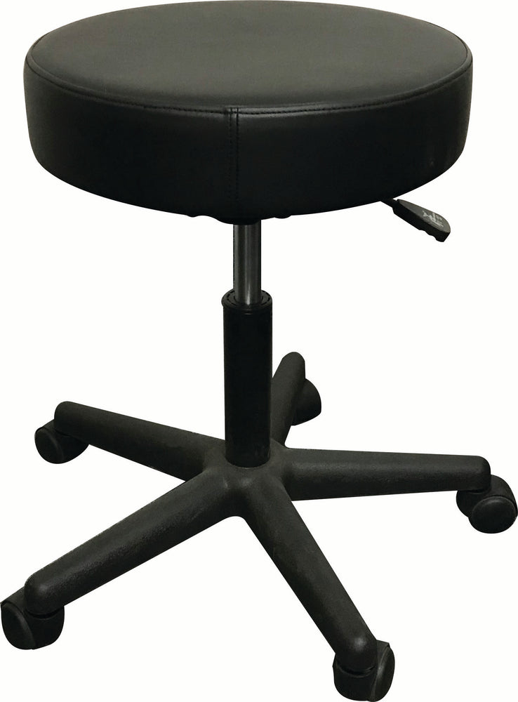 GD Beauty Stool - IBD Boutique