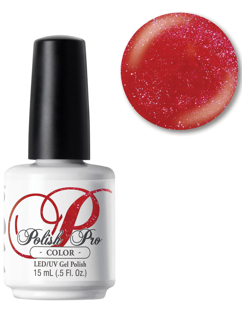 NSI POLISH PRO COLOR (0342-0390)