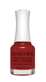 Kiara Sky Nail Lacquer Dream of Paris Collection - IBD Boutique