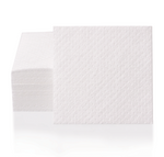 NSI Nail Wipes (200ct) Lint-Free (Exclusively for Licensed Professionals) - IBD Boutique