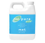 NSI Nail Pure Plus Nail Prep (Exclusively for Licensed Professionals) - IBD Boutique