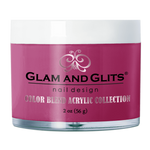 Glam & Glits COLOR BLEND COLLECTION - VOL. 2 (BL3061-BL3072) NEW