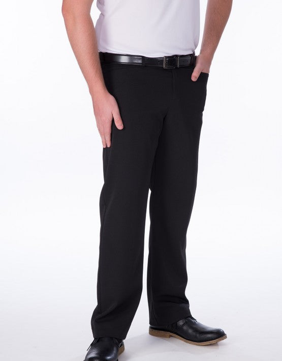 CAROLYN DESIGN PANTS/ PANTALON (HOMMES) 28-48 - IBD Boutique