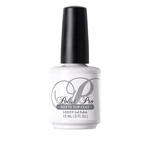 NSI MATTE TOP COAT