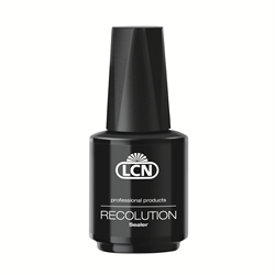 LCN Recolution NEW Sealer 10ml