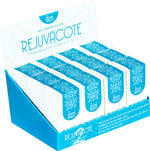 Duri Rejuvacote 2 (12 pcs display) 0.61 fl oz - IBD Boutique