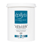 Épillyss Sensor Strip Wax