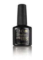 CND SHELLAC® XPRESS5™ TOP COAT