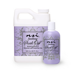 NSI SOOTHING SOAK OFF