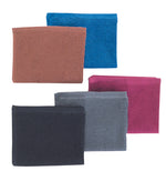 IBD COLOUR TOWELS 12/BAG - IBD Boutique