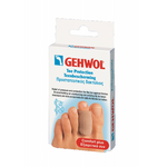 Gehwol Toe Protection Pads Elastic Fabric