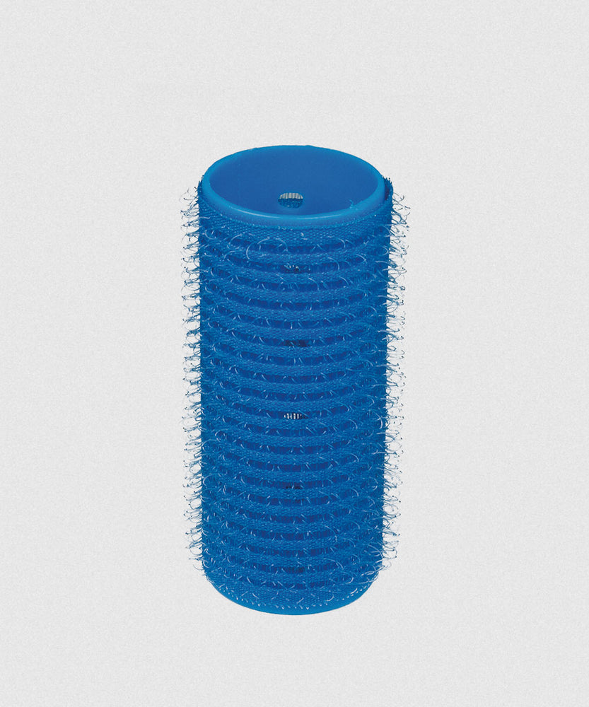 NP VELCRO ROLLERS