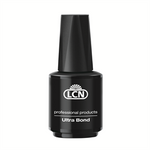 LCN Ultra Bond 10ml - IBD Boutique
