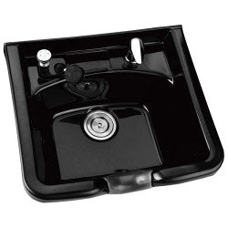 GD Plastic Sink - IBD Boutique